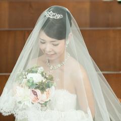 c_wedding09さんのプロフィール写真
