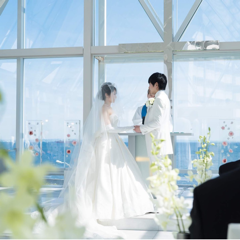 mag_weddingさんのプロフィール写真