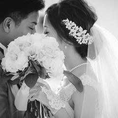sy_weddingさんのプロフィール写真