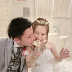sayua__k19さんのプロフィール写真
