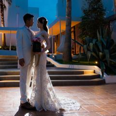 an_bridalさんのプロフィール写真