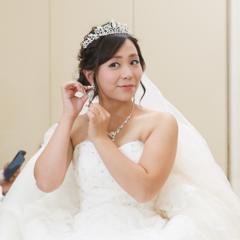 chanaya_06さんのプロフィール写真