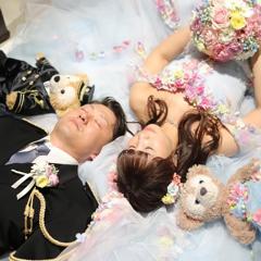 haru__weddingさんのプロフィール写真