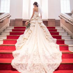 eriiii_wedding_0602さんのプロフィール写真