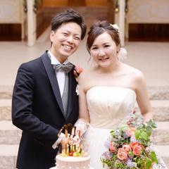 kah_shizuさんのプロフィール写真
