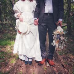 t03_weddingさんのプロフィール写真