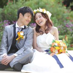n.y.weddingさんのプロフィール写真