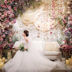 weddingram_a.0318さんのプロフィール写真