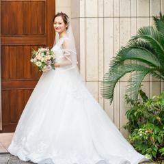 y_t_wedding1110さんのプロフィール写真
