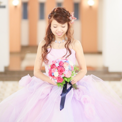 mikachii_wd329さんのプロフィール写真