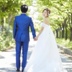 hk_wedding715さんのプロフィール写真