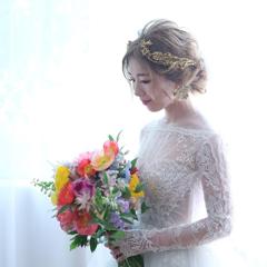 0421.e_j.weddingさんのプロフィール写真