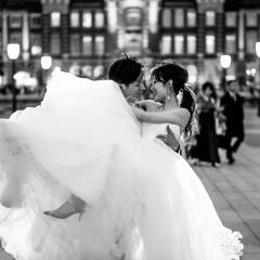 shem.weddingさんのプロフィール写真