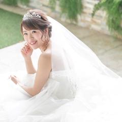chihiroさんのプロフィール写真