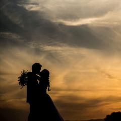 kana.wedding.0526さんのプロフィール写真