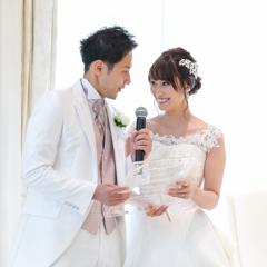 chocolatberry_weddingさんのプロフィール写真