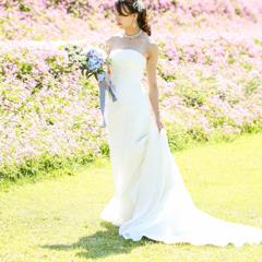 jm_wedding1020さんのプロフィール写真