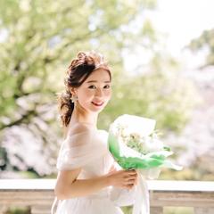 hami_weddingさんのプロフィール写真