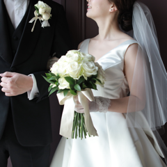 y__wedding__mさんのプロフィール写真