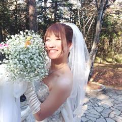 amuramuraiさんのプロフィール写真