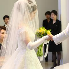 mayuka.wdさんのプロフィール写真