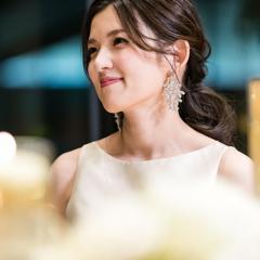 12ui_yh_weddingさんのプロフィール写真