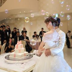 ainarin.weddingさんのプロフィール写真
