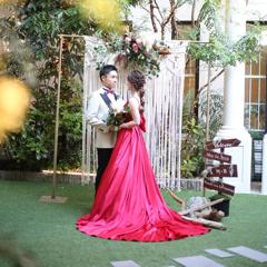 mnrnnc___weddingさんのプロフィール写真