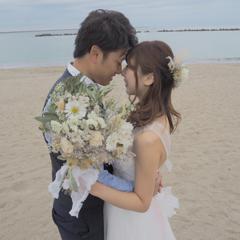 fuwawawaaさんのプロフィール写真