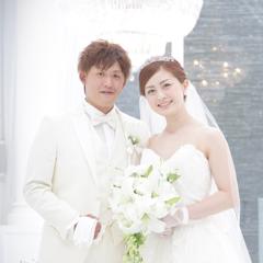 Miyu0818さんのプロフィール写真