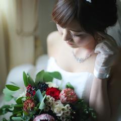 k.a__wedding28さんのプロフィール写真