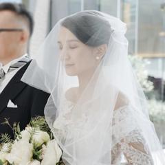wedding___y.29さんのプロフィール写真