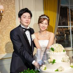 mm_weddingさんのプロフィール写真