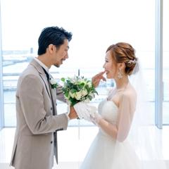 s.myb_weddingさんのプロフィール写真
