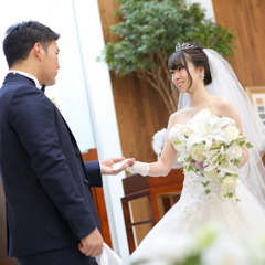 Asuka1215さんのプロフィール写真