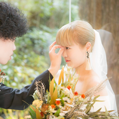 h_wedding0916さんのプロフィール写真