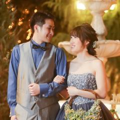 ayamin_weddingさんのプロフィール写真