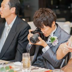 NAOKIN80 さんのプロフィール写真