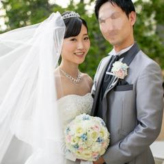 ayano_wd_さんのプロフィール写真