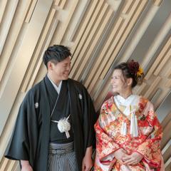 ikko.asakoさんのプロフィール写真
