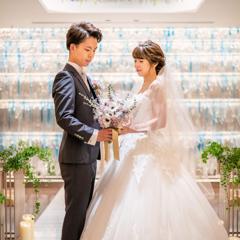 mihoooooo_wedding1102さんのプロフィール写真