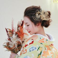 wed.k__17さんのプロフィール写真