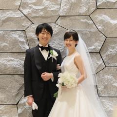 myk_wedding2020さんのプロフィール写真