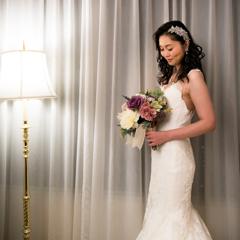 _aw_wedding_さんのプロフィール写真