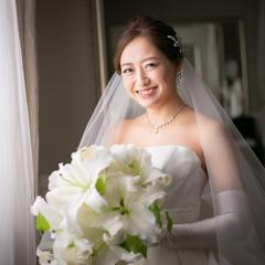 ena_0612さんのプロフィール写真