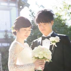 atsumiさんのプロフィール写真