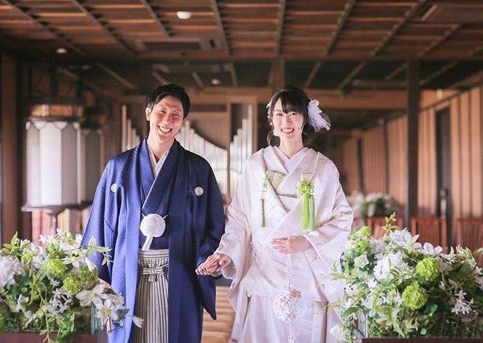 thefunatsuyaweddingさんのザ フナツヤ(THE FUNATSUYA)カバー写真