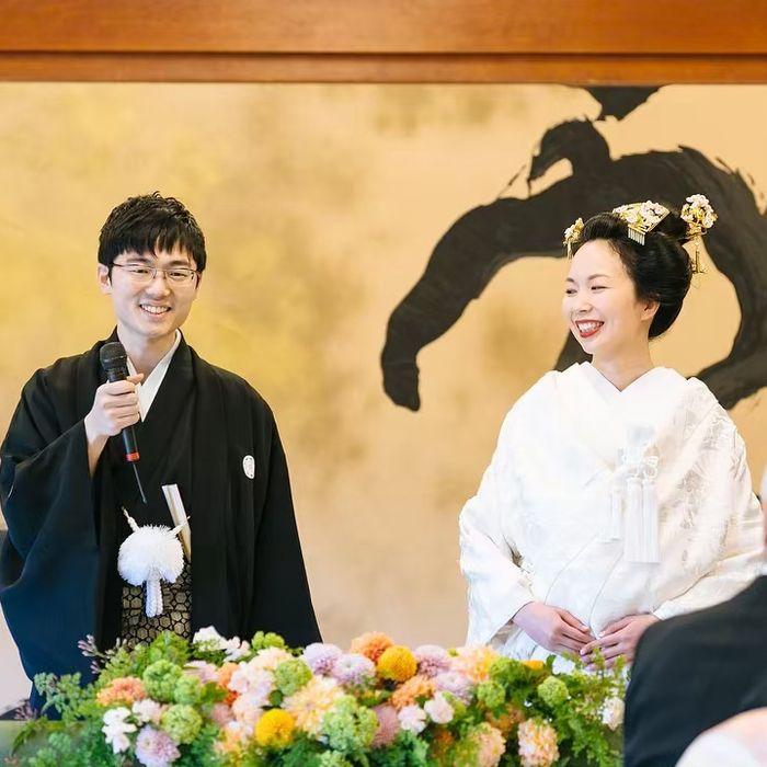 heihachi_weddingさんの山ばな 平八茶屋カバー写真