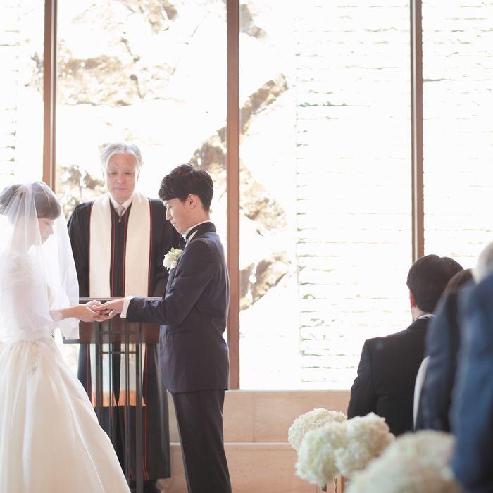 rrii.aさんのオリエンタルホテル 神戸・旧居留地カバー写真