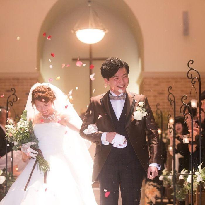 vnatsuさんのヴィラ・デ・マリアージュ 宇都宮カバー写真